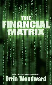 Financial Matrix - Financial Fitness Program
