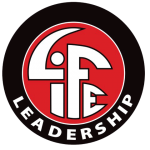 Life Leadership Logo