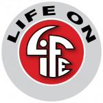 LifeOnLife_logo_ol Life Leadership